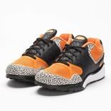 "Nike Air Zoom Talaria '16 QS ""Safari"" Black/Clay Orange"