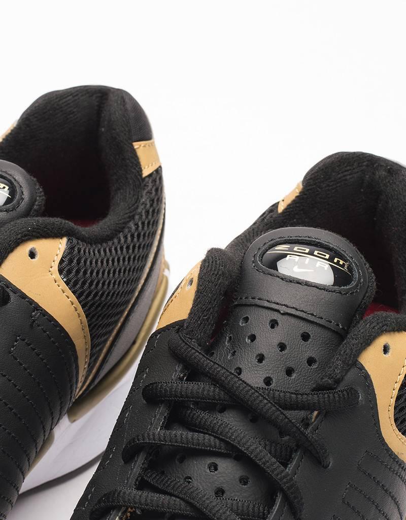 Nike Air Zoom Talaria '16 QS Black/M Gold