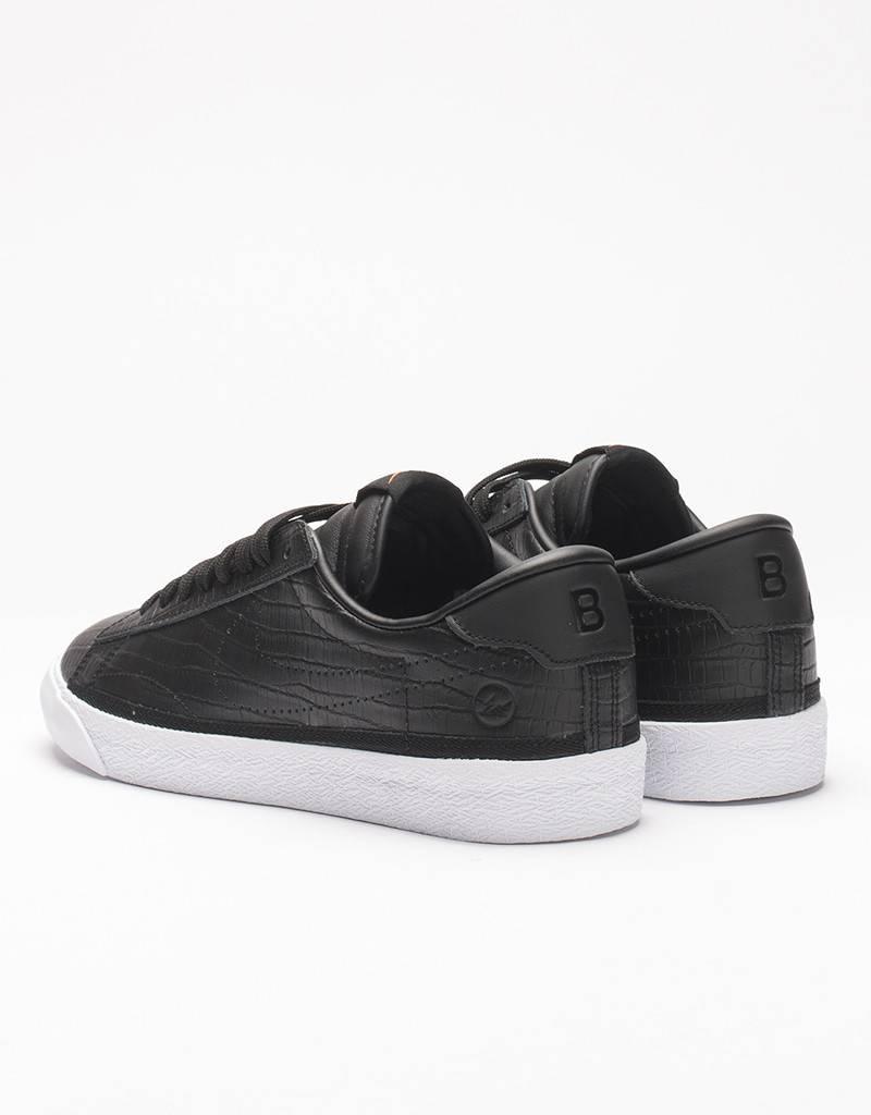 Nike Air Zoom Tennis Classic AC/FGMT Black