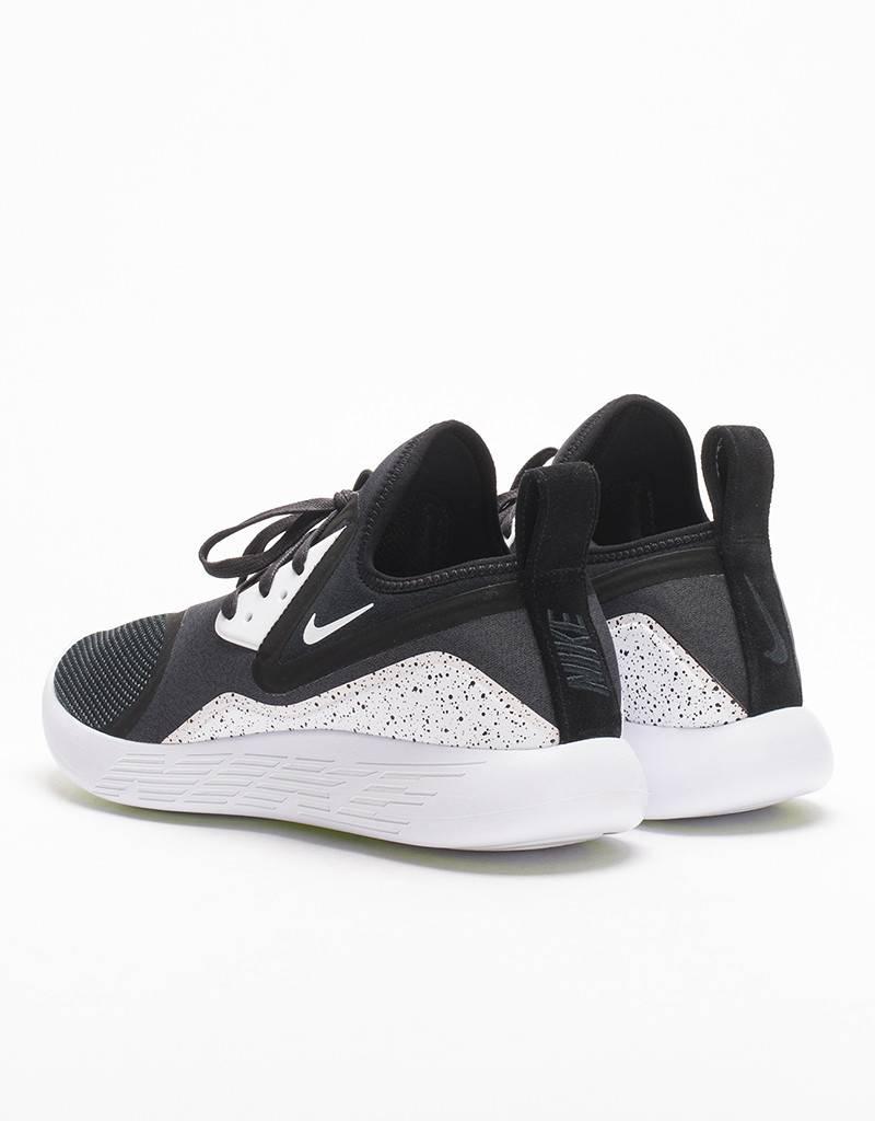 Nike Womens Lunarcharge Premium LE Multi Color QS
