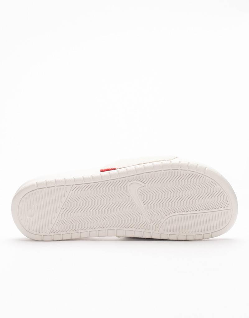 Nike x Pendleton Benassi JDI NP QS