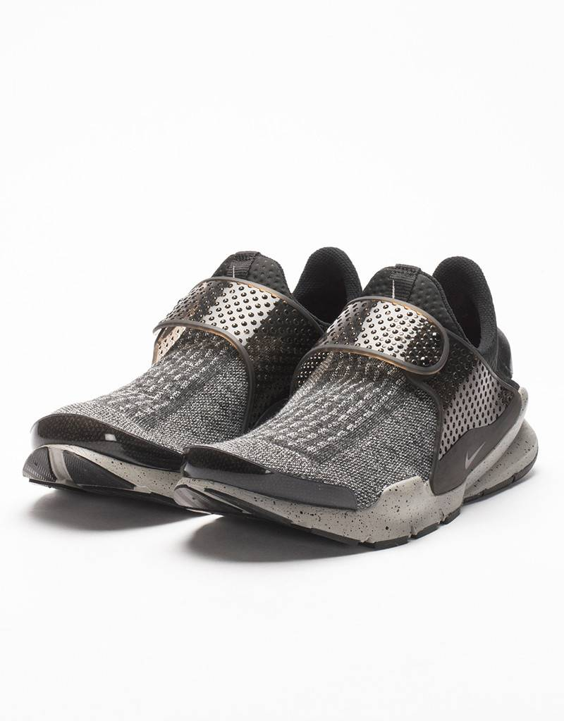Nike Sock Dart SE Premium black/white