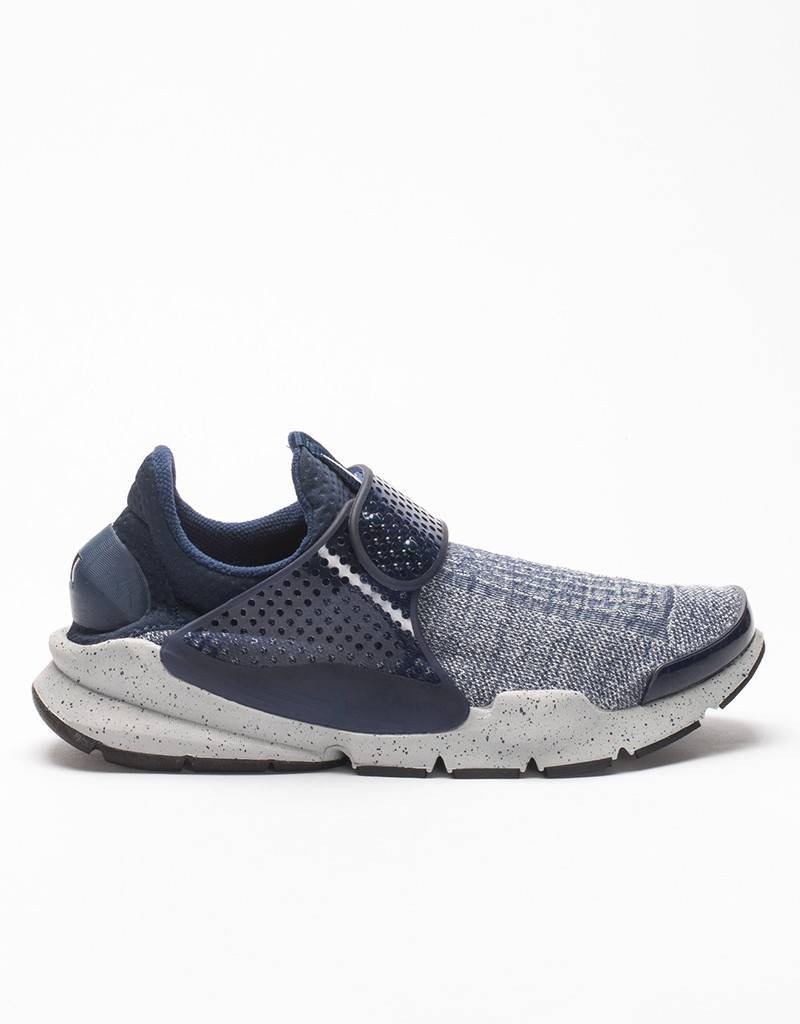 Nike Sock Dart SE Premium mnavy