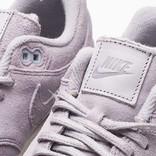 Nike Womens Air Max 1 Premium Provence Purple