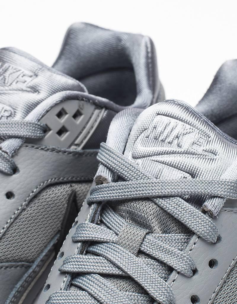 Nike Womens Air Max BW SE cool grey/black