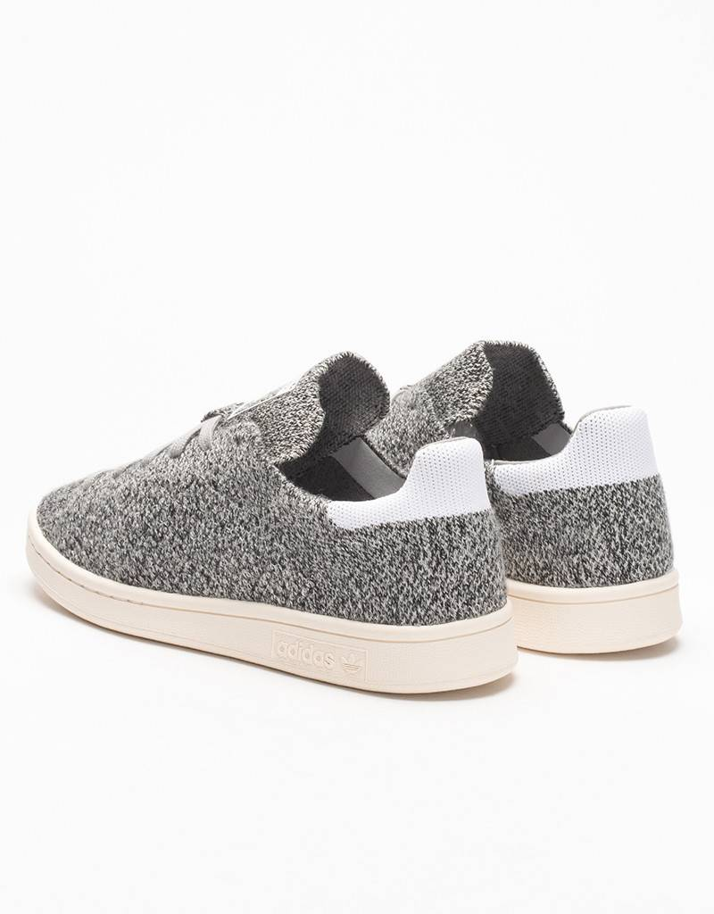 adidas Stan Smith PK Grey
