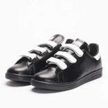 adidas x Raf Simons Stan Smith Comfort black/white