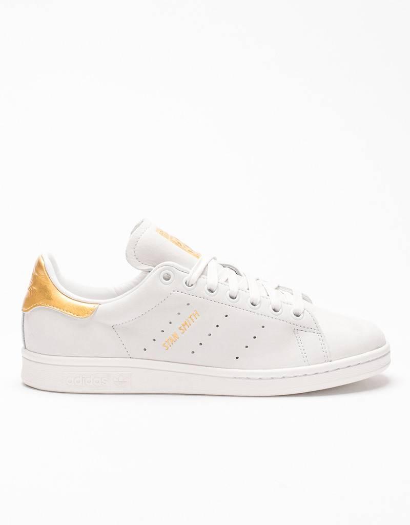 adidas Stan Smith 999 vintage white