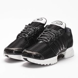 adidas Clima Cool 1 core black/vintage white