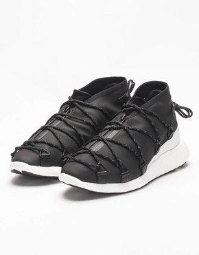 Adidas adidas Y-3 Cross Lace Run black