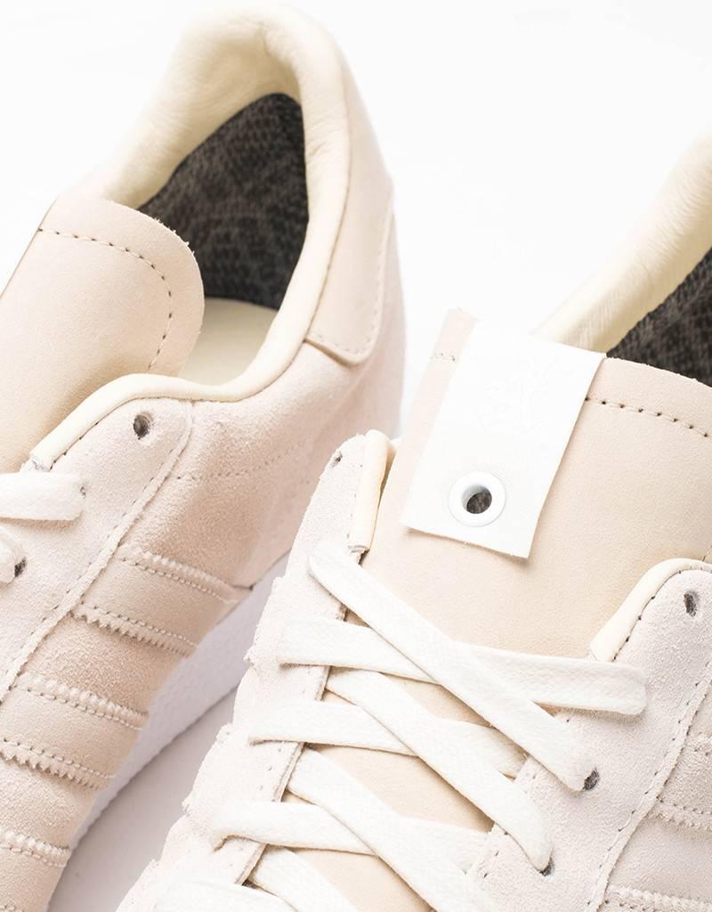 adidas Consortium Gazelle GTX ST ALFRED