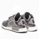 adidas NMD XR1 Primekit grey