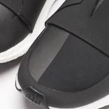adidas Y-3 X Zip Low black