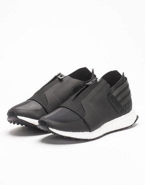 Adidas adidas Y-3 X Zip Low black