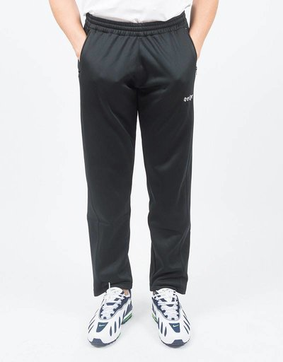 Neige Popper Sweatpants black