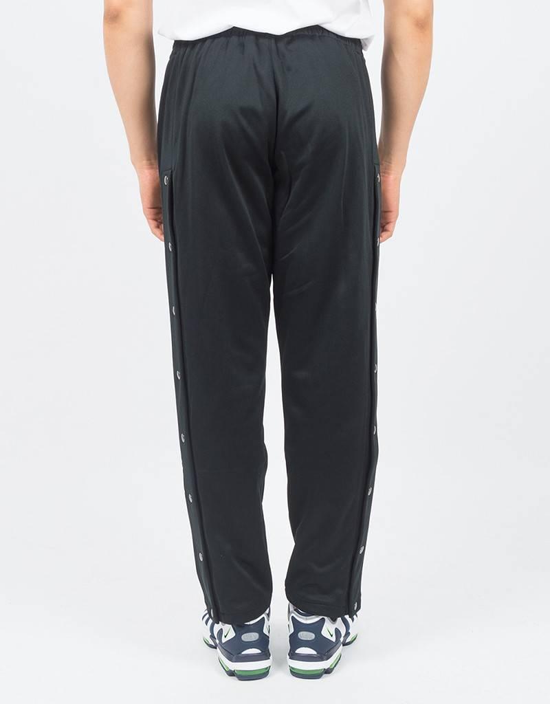 Neige Popper Sweatpants black