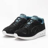 Asics GT-Cool Xpress 30 Years of GEL