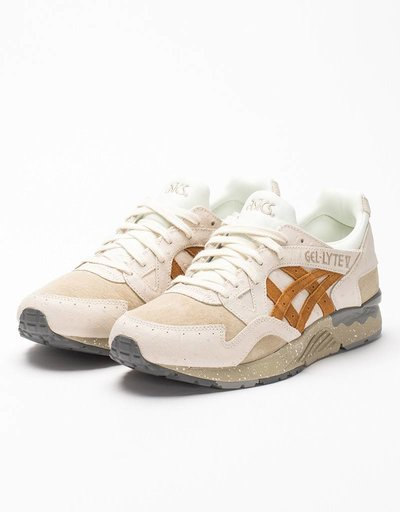 Asics gel-lyte V Tartufo Pack Slight White/Catha