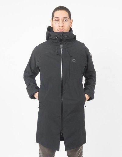Hummel Hive One Jacket Black