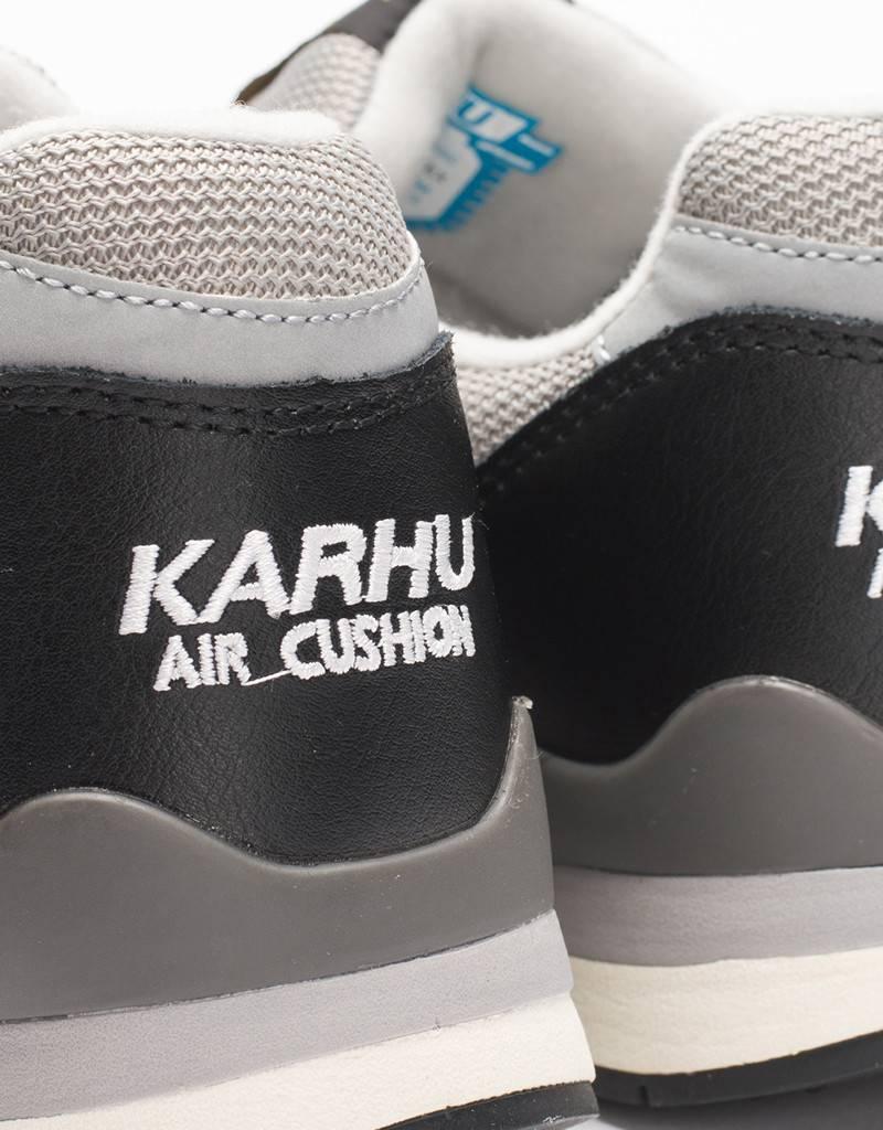Karhu Synchron Classic black/wet weather