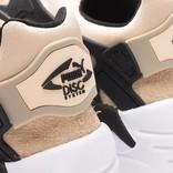 "Puma x KL Disc Blaze ""Desert Trooper"