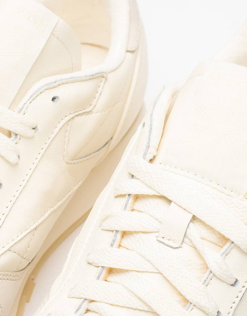 Reebok CL Leather BS