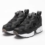 Reebok x Sneakerboy Instapump Fury Black/White