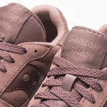 Saucony Shadow Original plum