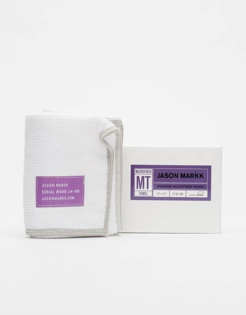 Jason Markk Premium Microfiber Towel