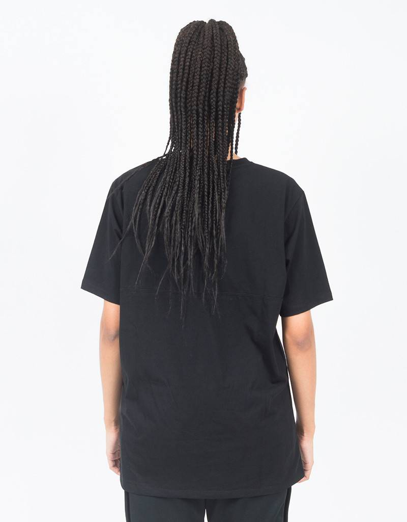 Etudes Unity T-Shirt Hallucination