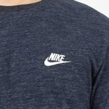 Nike Legacy T-shirt Obsidian