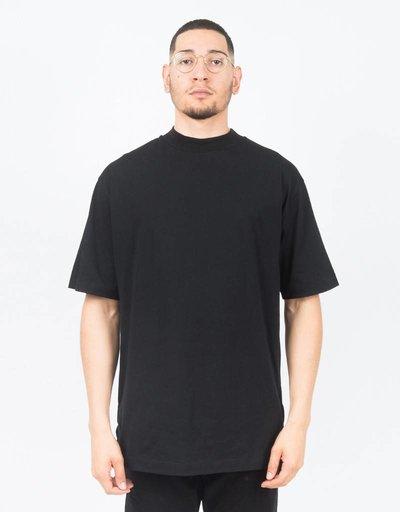 Etudes Reality T-shirt black