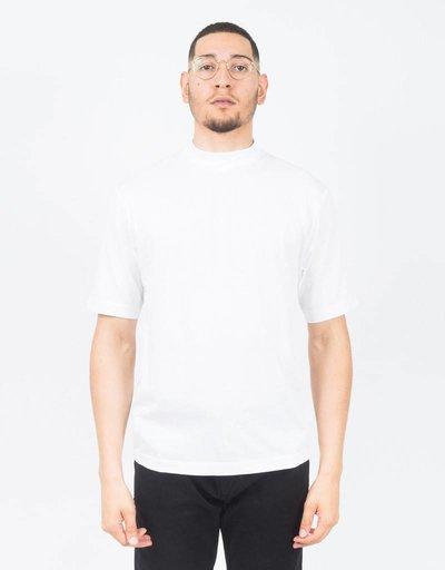 Etudes Award T-shirt white