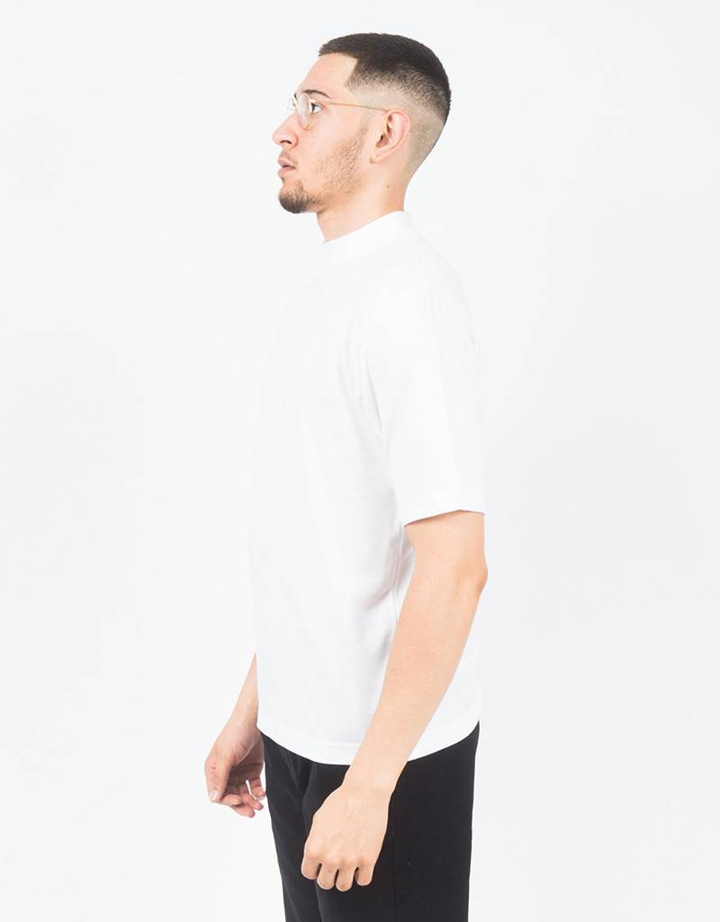 Etudes Award T-shirt white