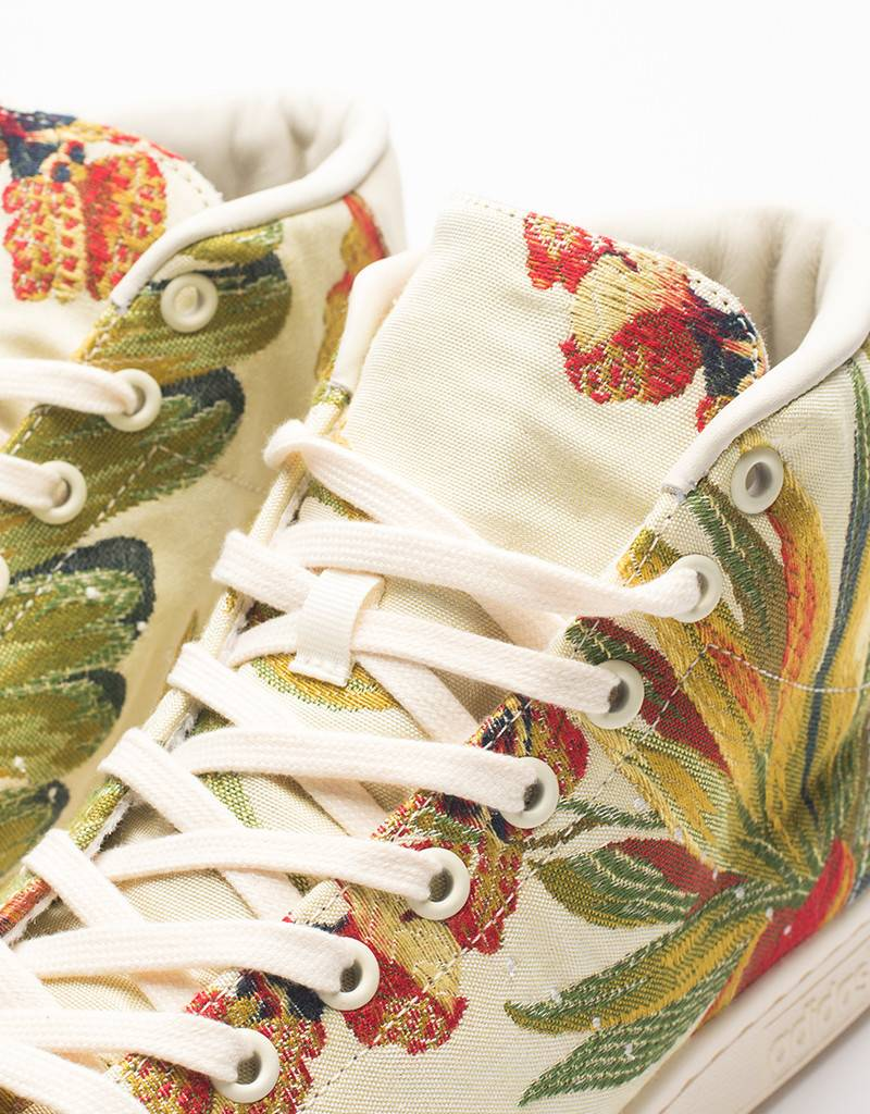 adidas consortium x pharrell williams Stan Smith Jacquard