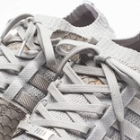 Adidas x Pusha T eqt support ultra pk