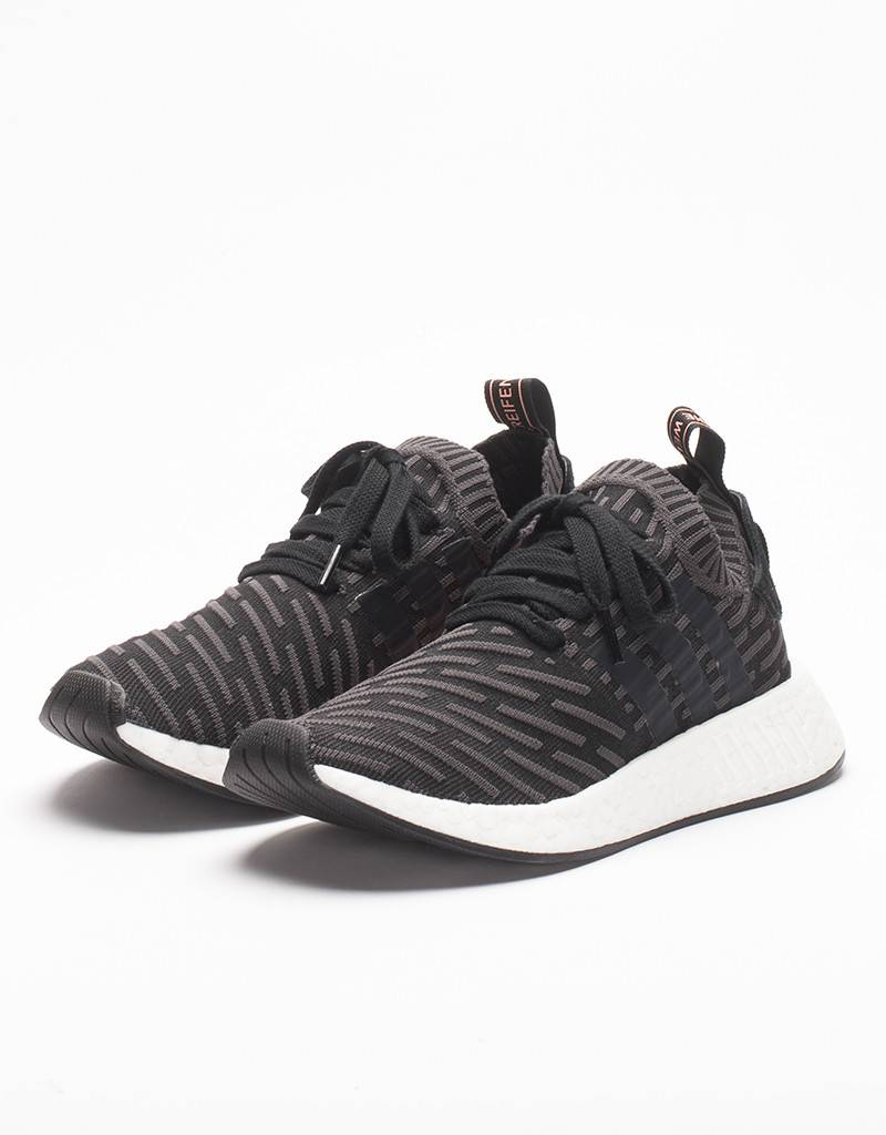 adidas nmd r2 black Australia Free Local Classifieds