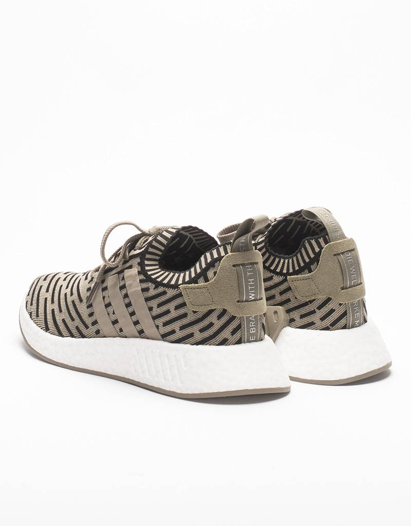 nmd r2 pk in New South Wales Australia Free Local