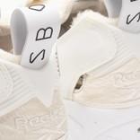 Reebok x Sneakerboy Instapump Fury White