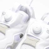 Reebok Instapump Fury OG white/steel