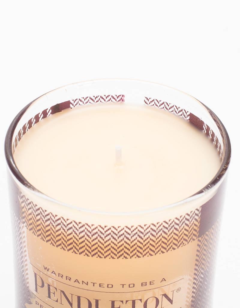 Pendleton Signature Candle