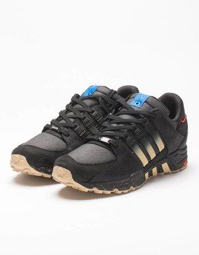 Adidas adidas Consortium EQT Running Support 93 HAL