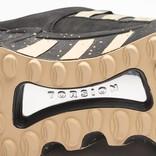 adidas Consortium EQT Running Support 93 HAL