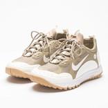 NikeLab Air Zoom Albis '16 QS Bamboo