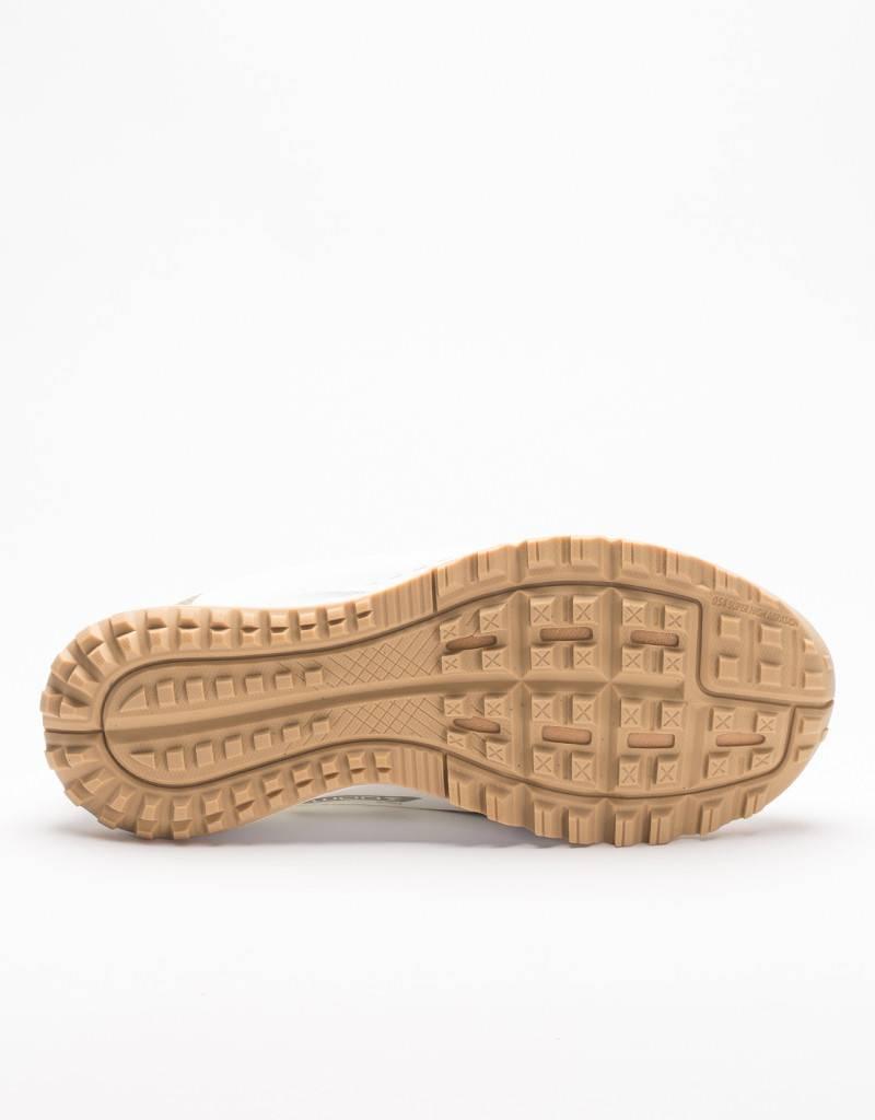 NikeLab Air Zoom Albis '16 Bamboo
