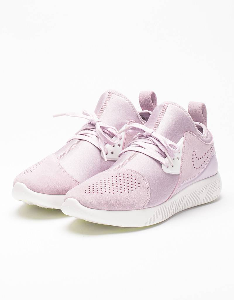 Nike Womens Lunarcharge PRM iced lillac
