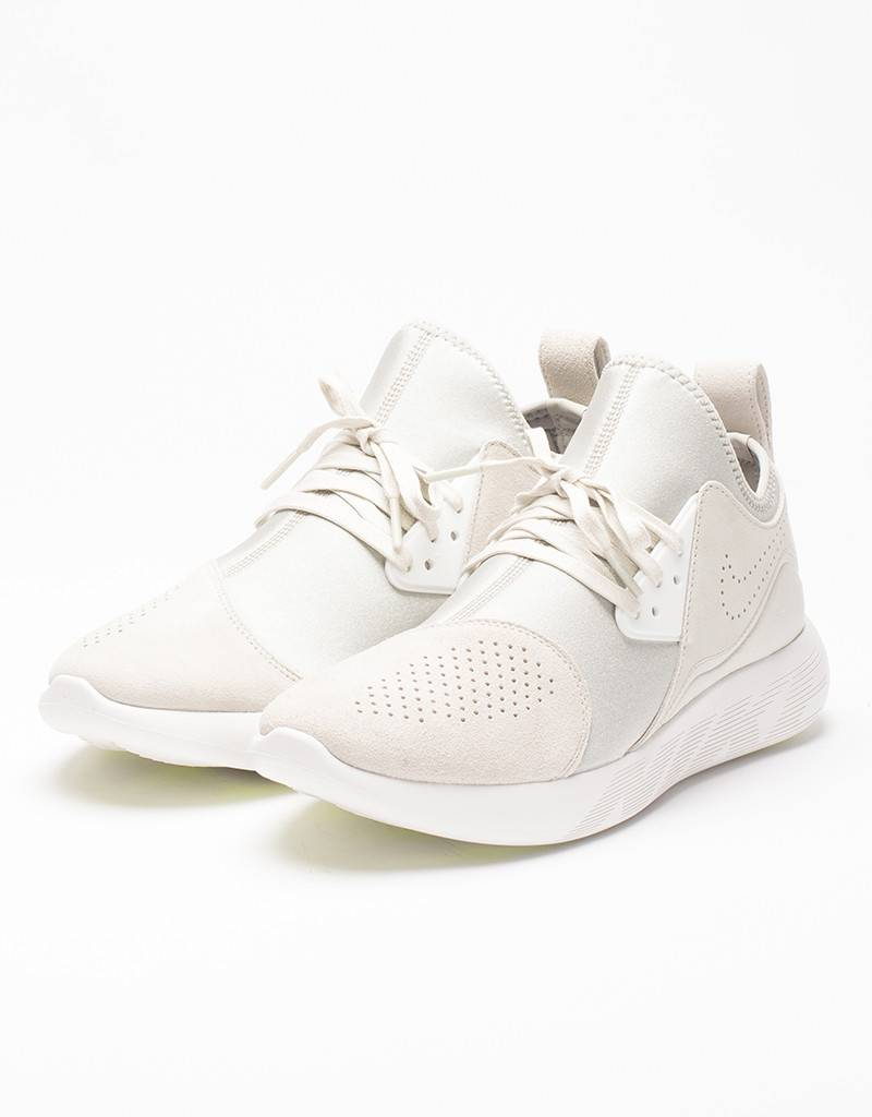 Nike Lunarcharge PRM Light Bone