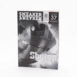 Sneaker Freaker 37