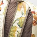 adidas consortium x pharrell williams jacquard backpack