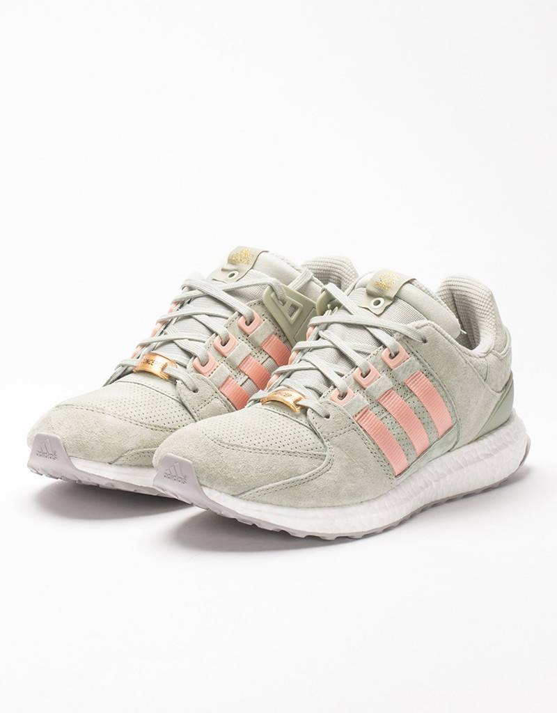 adidas Equipment Support 93 CNCPTS Pantone